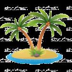 Duolife Egészség Sziget csoport logója