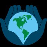 Információs sziget csoport logója