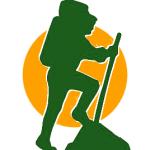 Bakancstúra csoport logója
